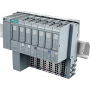 System Simatic ET 200SP Siemens