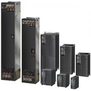 Falowniki Micromaster 440 Siemens