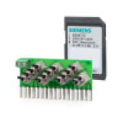 Akcesoria Siemens S7-1200