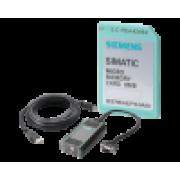 Akcesoria Siemens S7-300