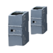 Moduły analogowe Siemens S7-1200