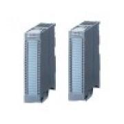 Moduły analogowe Siemens S7-1500