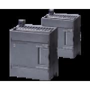Moduły analogowe Siemens S7-200