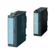 Moduły analogowe Siemens S7-300