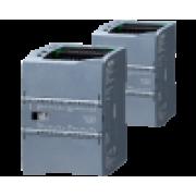 Moduły cyfrowe Siemens S7-1200