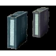 Moduły cyfrowe Siemens S7-300