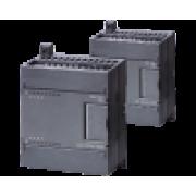 Moduły cyfrowe Siemens S7-200