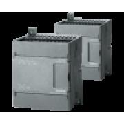 Moduły funkcyjne Siemens S7-200