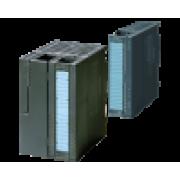 Moduły funkcyjne Siemens S7-300
