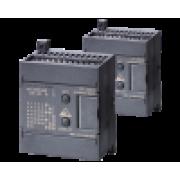 Moduły komunikacyjne Siemens S7-200