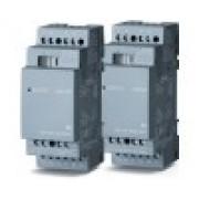 Moduły analogowe Siemens LOGO!8