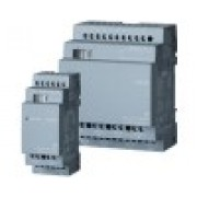 Moduły binarne Siemens LOGO! 8