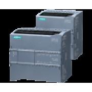 Jednostki główne Siemens S7-1200