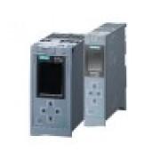 Jednostki główne Siemens S7-1500