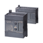 Sterowniki PLC Siemens Simatic S7-200