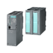 Sterowniki PLC Siemens SIMATIC S7-300