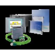 Zestawy Startowe Siemens S7-1200