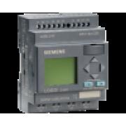 Przekaźniki programowalne Siemens
