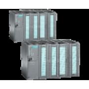 Sterowniki PLC Siemens