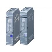 Moduły analogowe SIMATIC ET 200 SP Siemens