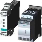 Softstarty Siemens 3RW30 Basic