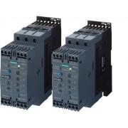 Softstarty Siemens 3RW40 Standard