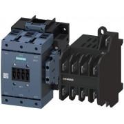 Styczniki mocy do łączenia silników Sirius Siemens