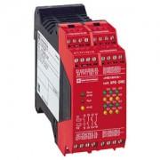 Przekaźniki bezpieczeństwa PREVENTA pozostałe Schneider Electric