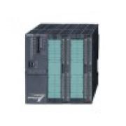 Sterowniki PLC VIPA 300S