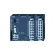 Jednostki centralne VIPA 100V