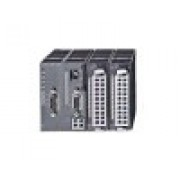 Sterowniki PLC VIPA 200V