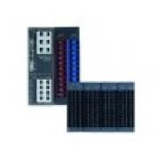 Akcesoria PLC VIPA 100V