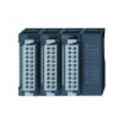 Moduły cyfrowe VIPA 100V