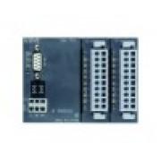 Moduły komunikacyjne VIPA 100V