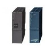 Procesory i moduły komunikacyjne VIPA 300S