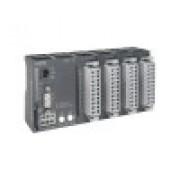 Sterowniki PLC VIPA 100V