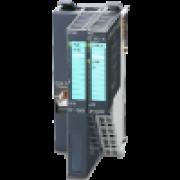 Moduły funkcyjne SLIO VIPA