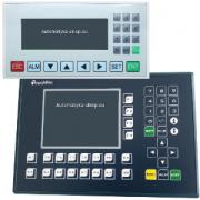 Panele operatorskie Xinje OP (3)