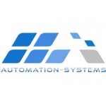 Automation-Systems