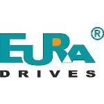 Eura Drives