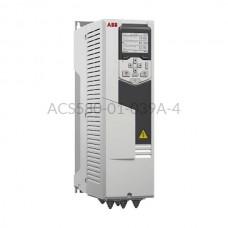 Falownik ACS580-01-039A-4 ABB 3x400 VAC 18,5 kW