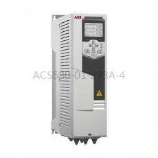 Falownik ACS580-01-293A-4 ABB 3x400 VAC 160 kW