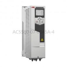 Falownik ACS580-07-0145A-4 ABB 3x400 VAC 75 kW