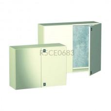 Obudowa stalowa DKC Ram Block CE  600x800x300mm IP66 R5CE0683