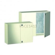 Obudowa stalowa DKC Ram Block CE  1400x1000x300mm IP66 R5CE1413