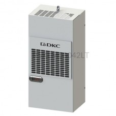 Klimatyzator ścienny R5KLM08042LT Top DKC 800 W – 2-fazowy 400V AC