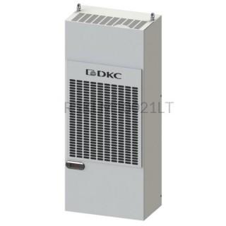 Klimatyzator ścienny R5KLM10021LT Top DKC 1000 W – 1-fazowy 230V AC