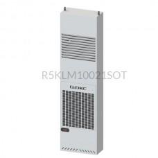 Klimatyzator ścienny SLIM R5KLM10021SOT TOP DKC 1000 W – 1-fazowy 230V AC