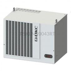 Klimatyzator dachowy R5KLM20043RT TOP DKC 2000 W – 3-fazowy 400...440V AC