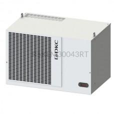 Klimatyzator dachowy R5KLM30043RT TOP DKC 3000 W – 3-fazowy 400...460V AC